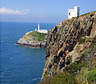 South Stack (Anglesey Island)